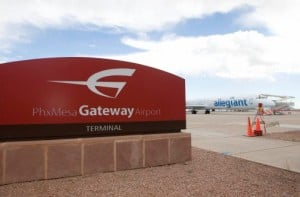 Study shows increase Gateway's economic impact
