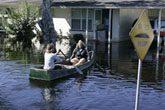 Florida raises Wilma death toll to 10