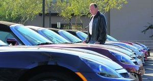 Bailout 'should increase our business,' E.V. dealers say