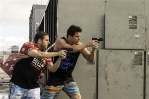 '22 Jump Street' movie