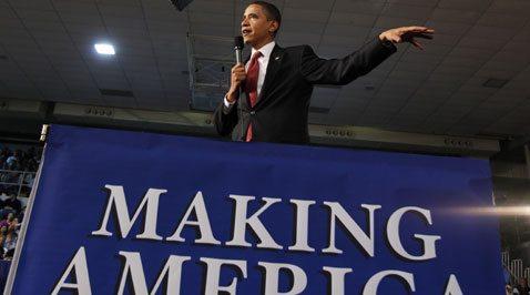 President Obama to visit Mesa school