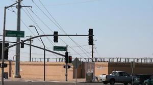 Anger buzzing over Queen Creek power line