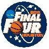 NCAA Men's Basketball Bracket (PDF)