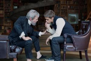 'The Giver