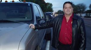 Gilbert council members decline travel allowance
