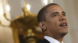 Obama should address radical Islam in Egypt