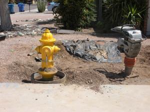 afn.042011.news.hydrant.ah.jpg