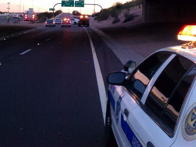 Loop 101 rollover