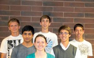 Junior Engineering Technical Society
