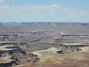 Canyonland, Arches 029.JPG