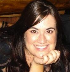 Cynthia Englesman