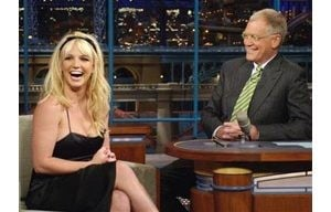 Tabloid retracts Britney Spears stories