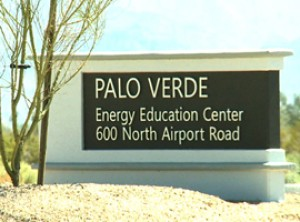 Palo Verde Energy Education Center