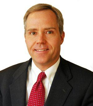 Nelson wins Dem. prosecutor's race