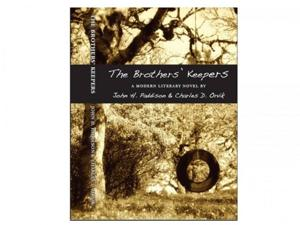 The Brothers' Keeper