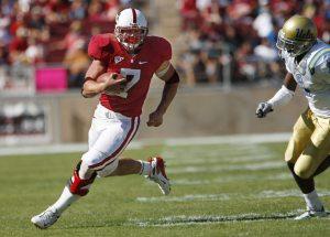 ASU Gameday: Stanford preview