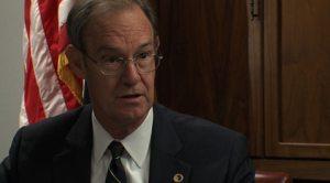 Goddard files to explore run for governor