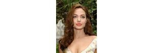 Jolie expecting a baby with Brad Pitt