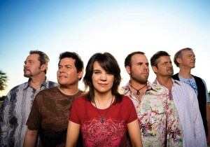 Bluegrass band The Grascals to perform Friday in Mesa