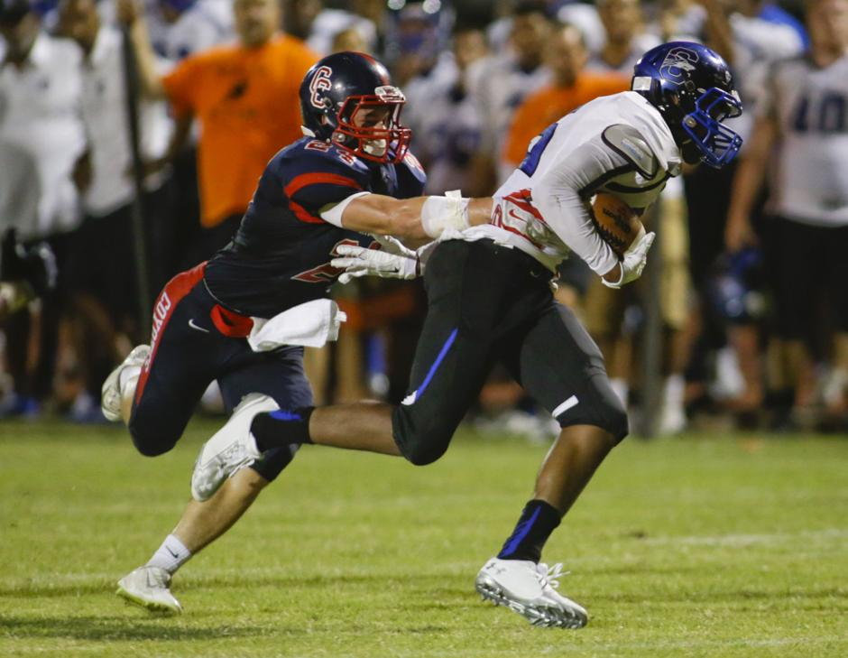 sc.Centennial-vs-Chandler-FB-17.nc.082914.jpg