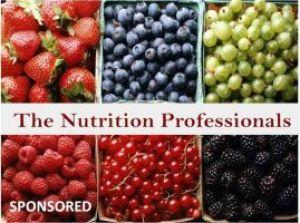 Nutrition Pros