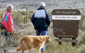 E.V. lawmaker blocks public state parks vote