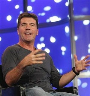 Cowell denies disrespecting Va. Tech