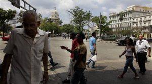 U.S. eases Cuban travel, money restraints