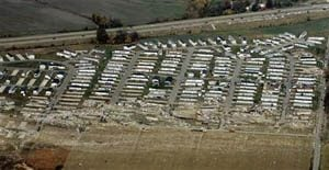 Tornado kills at least 22 in Indiana, Kentucky