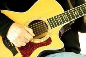 Mesa church hosting concert on Sunday