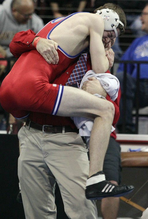 wrestling.02112012.012.JPG