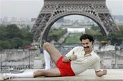 Humiliated frat boys sue 'Borat'