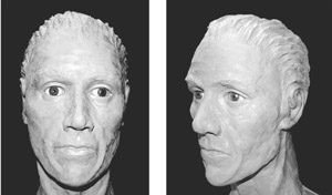 Pinal County Sheriff's Office seeks help in identifying remains