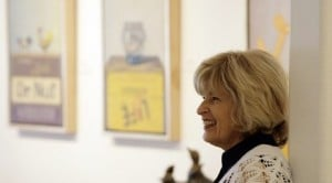 Scottsdale, U.S. gallery owners struggle