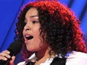 Valley woman among eight 'Idol' finalists