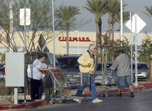 Mall wars: Mesa Riverview vs. Tempe Marketplace
