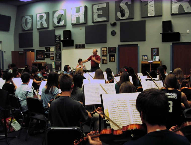 Youth Symphony of the Southwest
