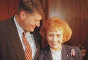 Jeff Groscost, former state legislator, dies