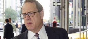Judge rejects request for Reinsdorf deposition