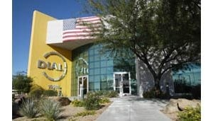 Phoenix fails to lure Dial from Scottsdale