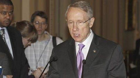 Livid Democrats demand AIG return bailout bonuses