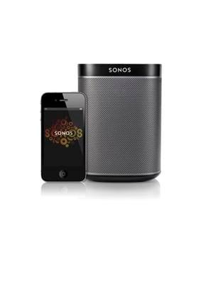 TEC-Digital Life-Tech Test-Wireless Audio