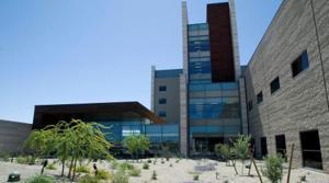 Gilbert lands $90 million cancer center