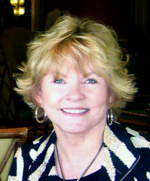 <p>East Valley resident Linda Turley-Hansen (turleyhansen@gmail.com) is a syndicated columnist and former Phoenix veteran TV anchor.</p>