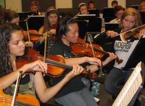 Youth Symphony of the Southwest