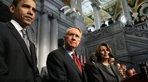 GOP: Response to Reid remark shows double standard