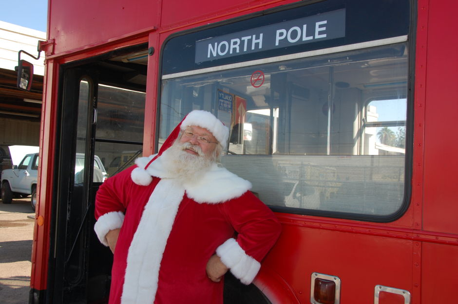 London Bus Santa (c) Real London Bus Company.JPG