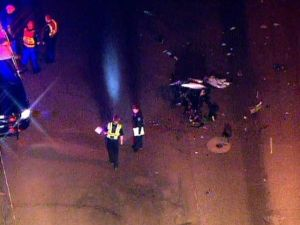 Motorcyclist killed in Tempe