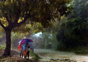 Hurricane Dennis kills 4, heads for Cuba