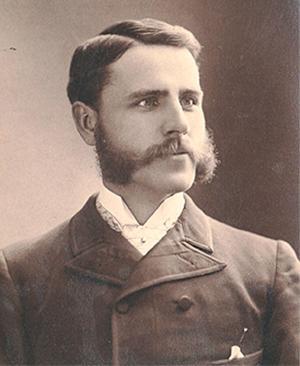Dr. AJ Chandler